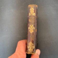 Libros de segunda mano: MIREYA DE FEDERICO MISTRAL 1941. Lote 285763983