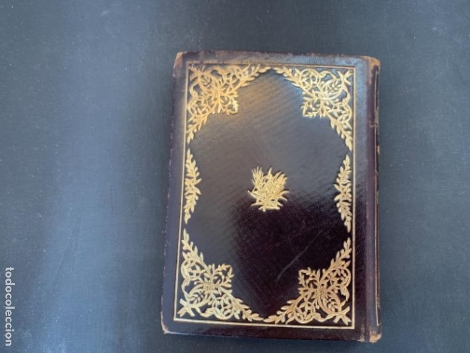 Libros de segunda mano: MIREYA DE FEDERICO MISTRAL 1941 - Foto 9 - 285763983