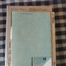 Libros de segunda mano: ANTOLOGÍA DE POESÍA CHINA. ALIANZA EDITORIAL 1973. Lote 297030568