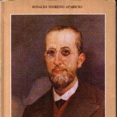 Libros de segunda mano: FERMÍN SALVOCHEA.. Lote 17043947