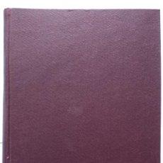 Libros de segunda mano: REIVINDICACIONES DE ESPAÑA. AREILZA Y CASTIELLA. Lote 29051226