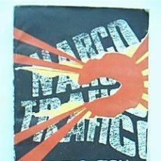 Libros de segunda mano: VINDICACIÓN DE CUBA. EDITORA POLÍTICA, LA HABANA. AÑO 1989. 1ª EDICIÓN.. Lote 30048364
