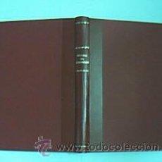 Libros de segunda mano: HISTORIA DEL COMUNISMO. AVENTURA Y OCASO DEL GRAN MITO DEL SIGLO XX. COLECCIÓN COMPLETA. EL MUNDO. . Lote 30459683