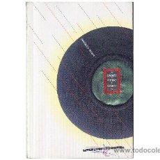 Libros de segunda mano: PASADO Y FUTURO DE BILBAO - INDALECIO PRIETO - LITERATURA PROHIBIDA - PUBLICO - 2011. Lote 31740206