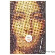 Libros de segunda mano: CORA - GEORGE SAND - LITERATURA PROHIBIDA - PUBLICO - 2011. Lote 31740256