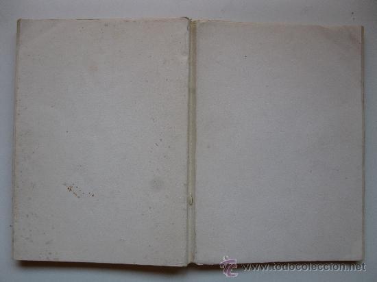 Libros de segunda mano: HISTORIA DEL MOVIMIENTO OBRERO ESPAÑOL - M. NUÑEZ DE ARENAS - M. TUÑON DE LARA -NOVA TERRA- AÑO 1970 - Foto 2 - 32780445