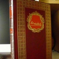 Libros de segunda mano: CHE GUEVARA, BIOGRAFIA. BIBLIOTECA HISTÓRICA: GRANDES PERSONAJES, ILUSTRADO. URBIÓN 1983. COMO NUEVO. Lote 37831612