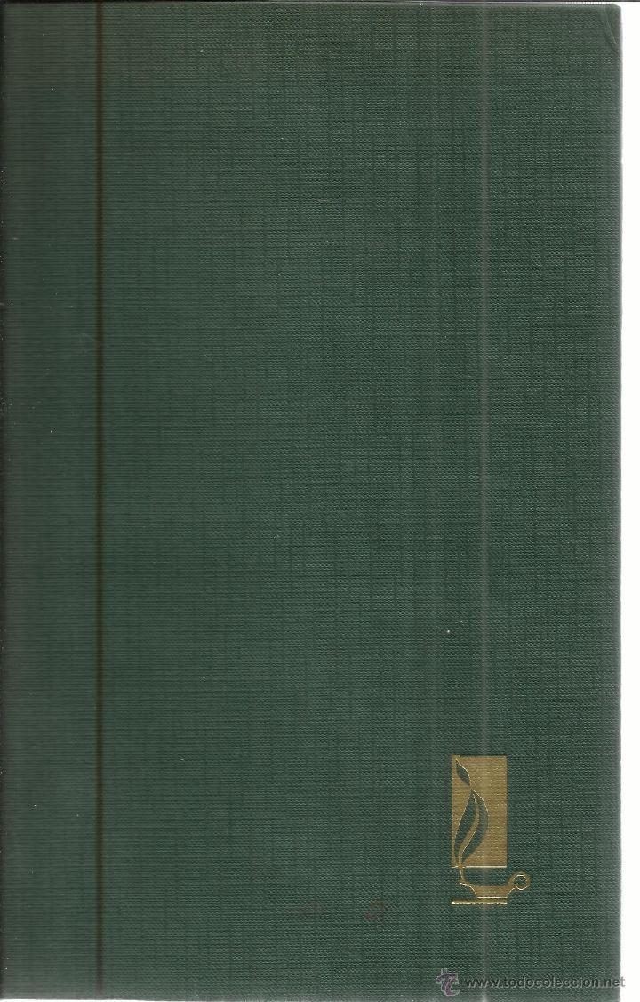 Libros de segunda mano: LENIN. LOUIS FISCHER. EDITORIAL BRUGUERA. BARCELONA. 1966 - Foto 2 - 40694136