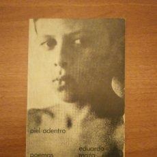 Libros de segunda mano: DESCARTES DISCURSO DEL METODO -- ALIANZA EDITORIAL . Lote 43857120
