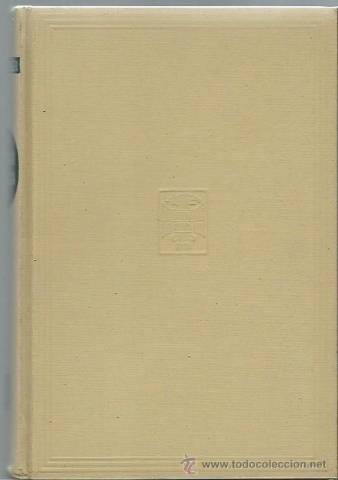 Libros de segunda mano: JUSTICIA POLÍTICA, OTTO KIRCHHEIMER, UNIÓN TIPOGRÁFICA EDITORIAL HISPANO AMERICANA MÉXICO 1968 - Foto 2 - 44246283