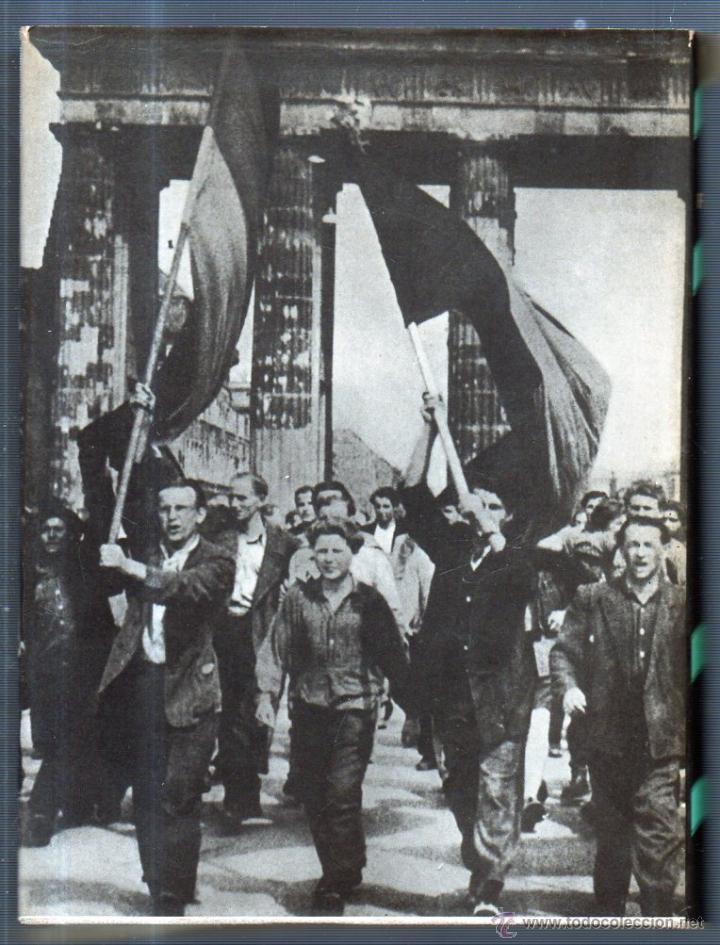 Libros de segunda mano: SOCIALISMO. DE LA LUCHA DE CLASES AL ESTADO PROVIDENCIA. POR IRING FETSCHER. EDIT. PLAZA & JANES - Foto 2 - 49495735