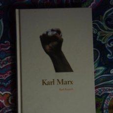 Libros de segunda mano: KARL MARX, KARL KORSCH. Lote 50247058