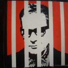 Libros de segunda mano: MIGUEL GARCÍA: FRANCO'S PRISONER, FIRST PUBLISHED 1972 RUPERT HART-DAVIES, LONDON . Lote 51623267