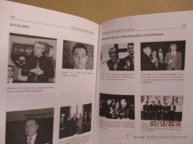 Libros de segunda mano: Gane usted las próximas elecciones: marketing político - Barquero Cabrero, José Daniel - Foto 4 - 53196347