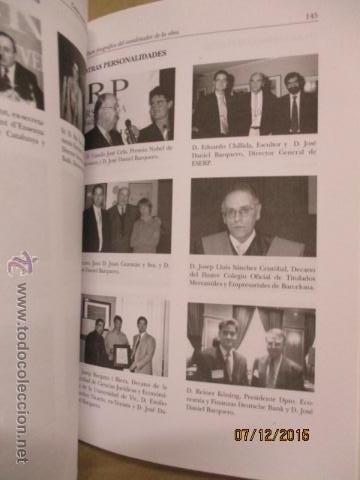Libros de segunda mano: Gane usted las próximas elecciones: marketing político - Barquero Cabrero, José Daniel - Foto 5 - 53196347