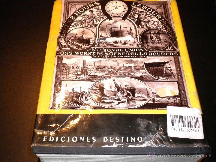 Libros de segunda mano: Historia general del socialismo / 2 / de 1875 a 1918 / VVAA - Foto 2 - 53789024