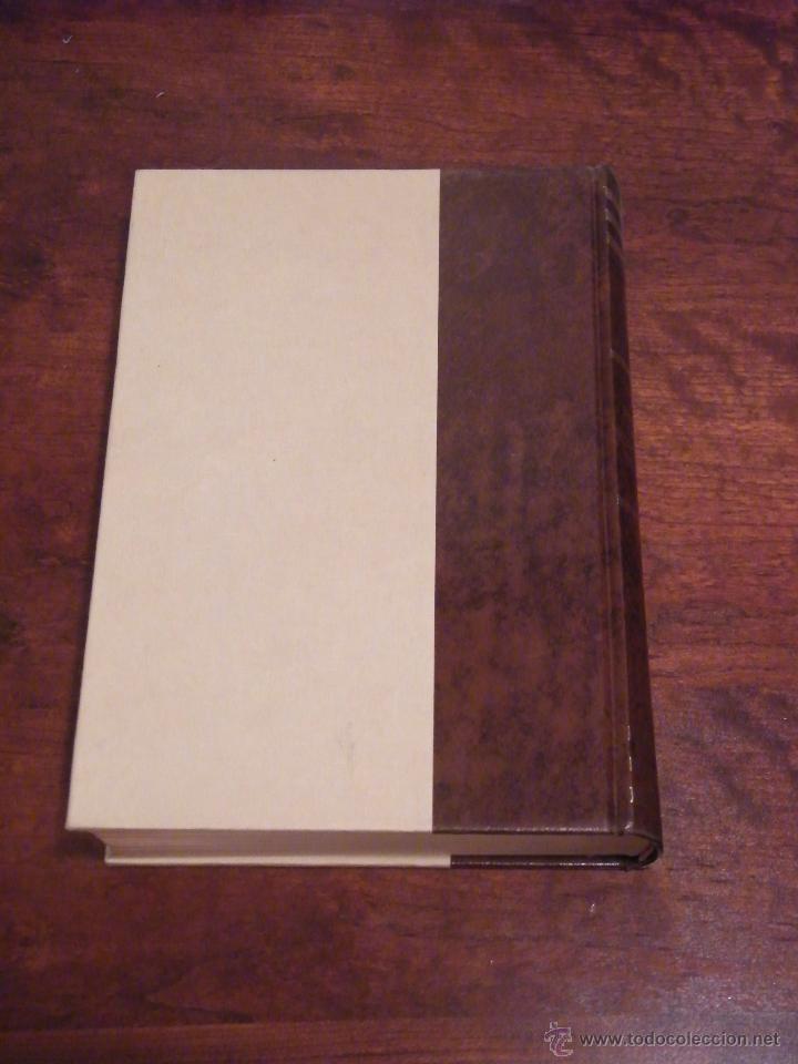 Libros de segunda mano: HISTORIA DE LOS MOVIMIENTOS SOCIALES - JUAN ROGER RIVIERE - CONFEDERACIÓN DE CAJAS DE AHORROS (1970) - Foto 4 - 54208938