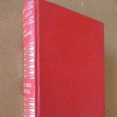 Libros de segunda mano: 30 AÑOS DE POLITICA. OBRAS SELECCIONADAS DE JOSE LUIS ARRESE. TOMO I. AFRODISIO AGUADO, 1966. 1ª. Lote 56564001