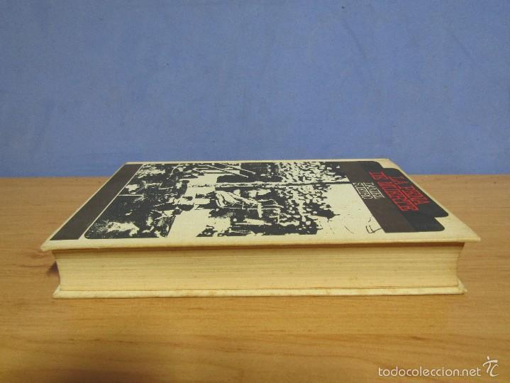 Libros de segunda mano: DANIEL SUEIRO LA PENA DE MUERTE CIRCULO DE LECTORES AÑO 1975 - Foto 3 - 58090304