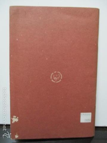 Libros de segunda mano: TEXTOS ANTIIMPERIALISTAS DE JOSÉ MARTÍ,MATERIALES DE ESTUDIO I, LA HABANA 1990 - Foto 7 - 58120807