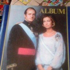 Libros de segunda mano - La familia Real - 58129788