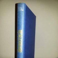 Libros de segunda mano: DEMOCRACIA / VALERY GISCARD D'ESTAING / PRIMERA EDICION 1976. Lote 63378048