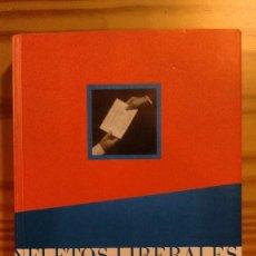 Gebrauchte Bücher - PANFLETOS LIBERALES. REFLEXIONES DE UN ECONOMISTA AUDAZ - 81349720