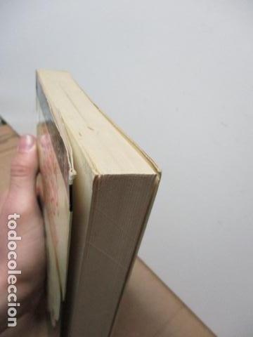 Libros de segunda mano: Persona, sociedad y estado, pensamiento social y político de Maritain, Gregorio Peces Barba - Foto 3 - 82056044