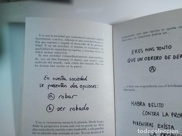 Libros de segunda mano: CUALQUIER NOCHE PUEDE SALIR EL SOL – ANTONIO GÓMEZ RUFO - Foto 3 - 83558632