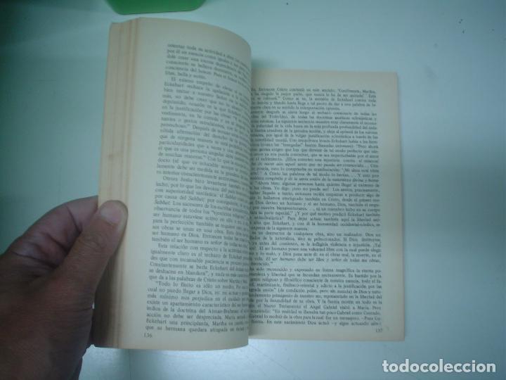 Libros de segunda mano: Alfred Rosenberg: EL MITO DEL SIGLO 20. Una valoración de las luchas anímico-espirituales - Foto 4 - 24042931
