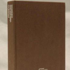 Libros de segunda mano: FRANCO VISTO POR SUS MINISTROS,EDITORIAL PLANETA,1981. Lote 88323803