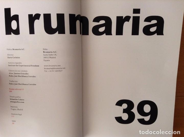Libros de segunda mano: POLITICS IS NOT A BANANA // LA POLÍTICA NO ES UN PLÁTANO - Foto 4 - 90093748