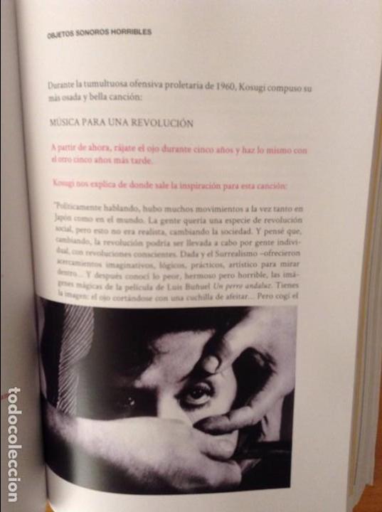 Libros de segunda mano: POLITICS IS NOT A BANANA // LA POLÍTICA NO ES UN PLÁTANO - Foto 10 - 90093748