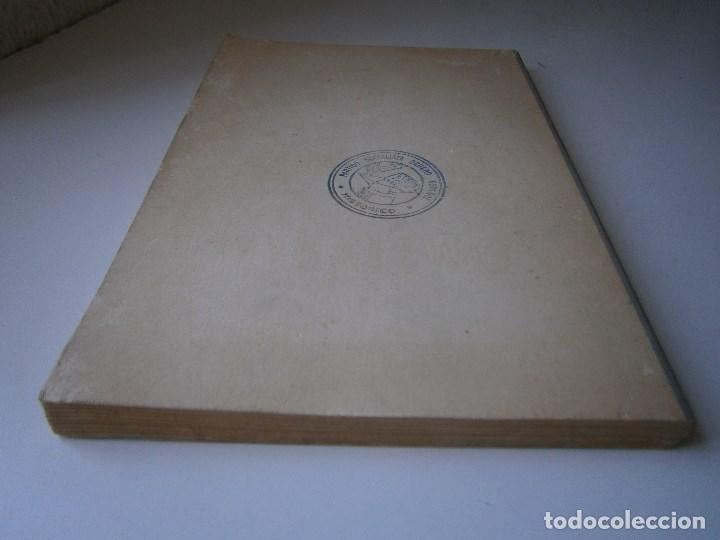 Libros de segunda mano: MARXISMO Y ANTIMARXISMO Julian Besteiro Editorial Pablo Iglesias 1966 - Foto 6 - 90543255