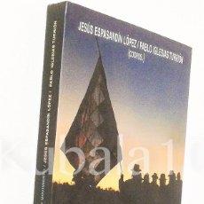 Libros de segunda mano: BOLIVIA EN MOVIMIENTO ·ACCION COLECTIVA Y PODER POLITICO ·. Lote 93284470