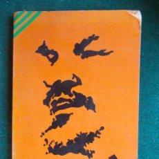 Libros de segunda mano - El estado y la revolución Lenin - 95526127