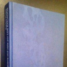 Libros de segunda mano: LA GUERRA CIVIL VISTA POR LOS EXILIADOS / CARLOS ROJAS. Lote 102818427