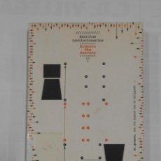 Libros de segunda mano: ESCRITOS REVOLUCIONARIOS. - ERNESTO CHE GUEVARA. TDK325B. Lote 109756215