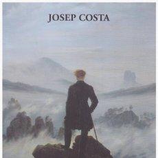 Libros de segunda mano: O SECESSIÓ O SECESSIÓ. LA PARADOXA ESPANYOLA DAVANT L'INDEPENDENTISME. Lote 110561888