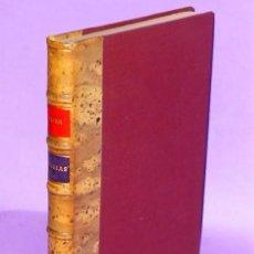 Libros de segunda mano: GORGIAS, POR PLATÓN.. Lote 112692107