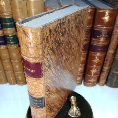 Libros de segunda mano: TEORÍA ESPAÑOLA DEL ESTADO EN EL SIGLO XVII - JOSE ANTONIO MARAVALL - INST. DE ESTUDIOS POLÍTICOS - . Lote 113264459