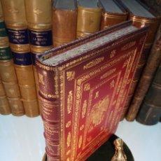 Libros de segunda mano: NORMAS DE ACTUACIÓN POLÍTICA EN LA VIDA LOCAL - F.E.T DE LAS J.O.N.S.- DEP. SEMINARIOS - ÁVILA -1955. Lote 113266207
