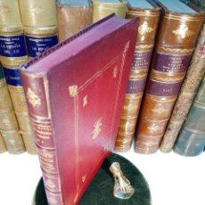 Libros de segunda mano: NORMAS DE ACTUACIÓN POLÍTICA EN LA VIDA LOCAL - F.E.T DE LAS J.O.N.S.- DEP. SEMINARIOS - ÁVILA -. Lote 113267191