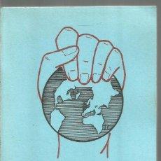 Libros de segunda mano: PRINCIPIOS DE LA IDEOLOGIA COMUNISTA. Lote 116199223