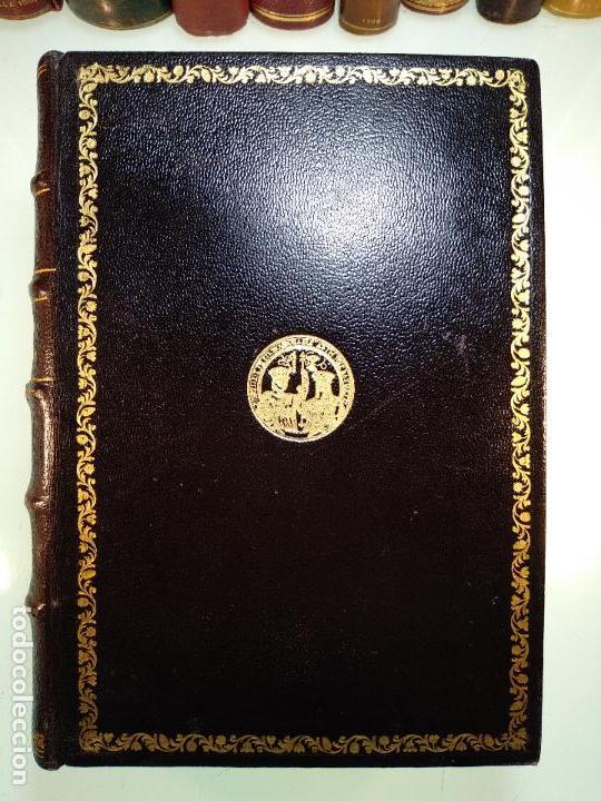 Libros de segunda mano: POLÍTICA, PARTIDOS Y GRUPOS DE PRESIÓN - V.O, KEY, JR. - INST. DE ESTUDIOS POLÍTICOS - MADRID - 1962 - Foto 2 - 117611415