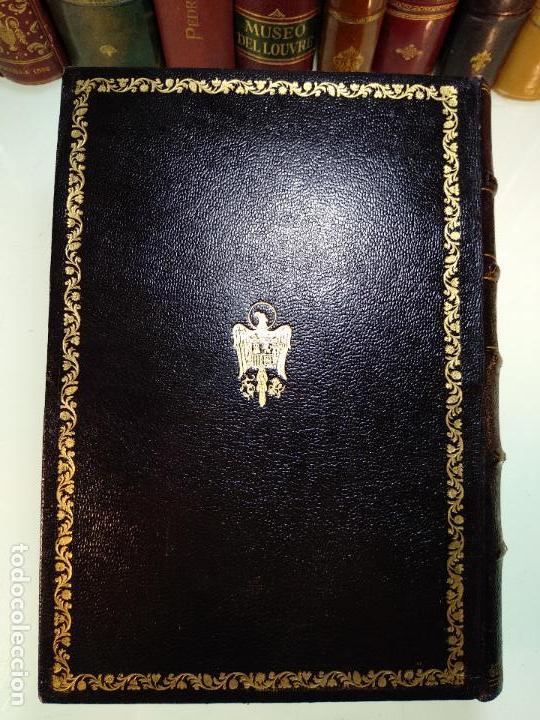Libros de segunda mano: POLÍTICA, PARTIDOS Y GRUPOS DE PRESIÓN - V.O, KEY, JR. - INST. DE ESTUDIOS POLÍTICOS - MADRID - 1962 - Foto 7 - 117611415