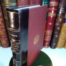 Libros de segunda mano: LOS PARTIDOS COMUNISTAS DE EUROPA - 1919-1955 - INST. DE ESTUDIOS POLÍTICOS - MADRID - 1961 -. Lote 117612167