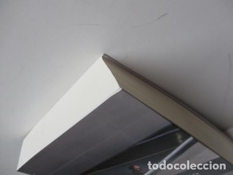 Libros de segunda mano: Unidad 120050. Objetivo: independencia de Pablo Gato - COMO NUEVO - Foto 10 - 206954890