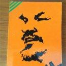 Libros de segunda mano: EL ESTADO Y LA REVOLUCIÓN ** LENIN, VLADIMIR IL ICH. Lote 161833996