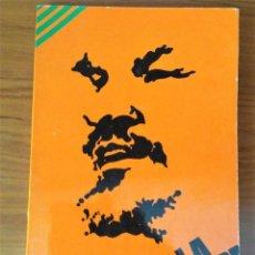 Livros em segunda mão: EL ESTADO Y LA REVOLUCIÓN ** LENIN, VLADIMIR IL ICH. Lote 161833996